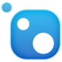 tfpt icon